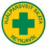 Merki HSSR
