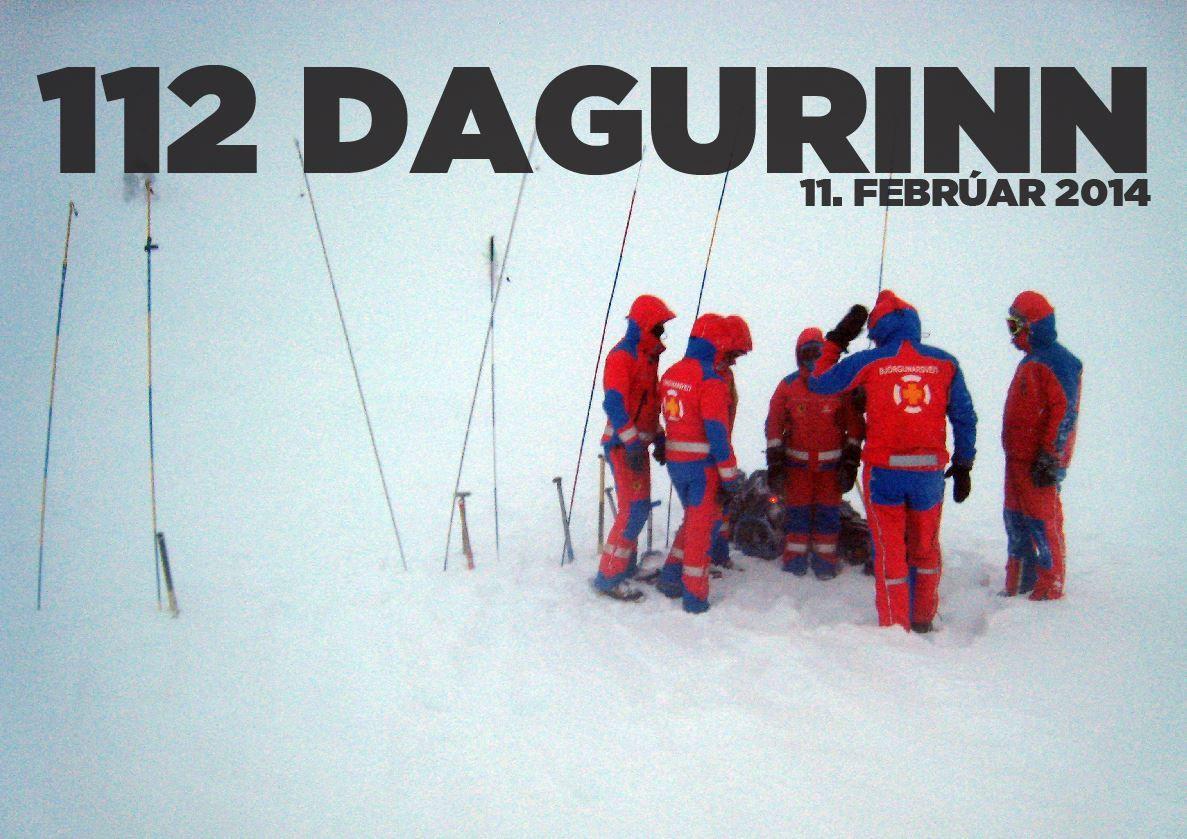 140211-112-dagurinn-einfalt