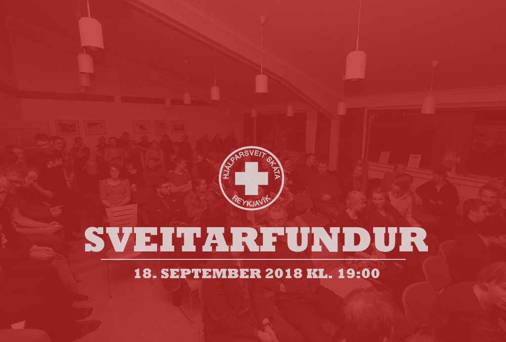 sveitarfundur-1809